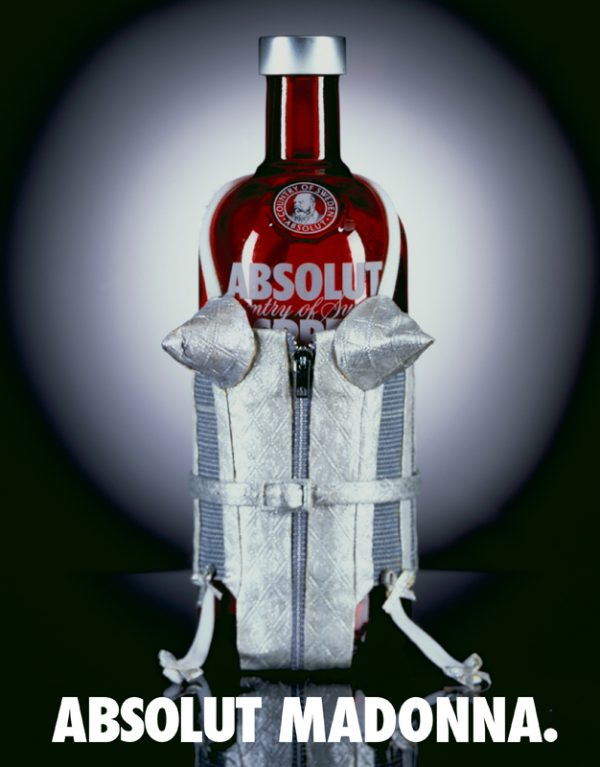 ad-absolut