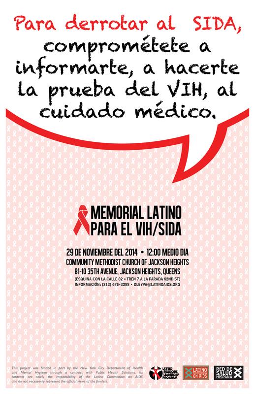 aids-memorial-2014
