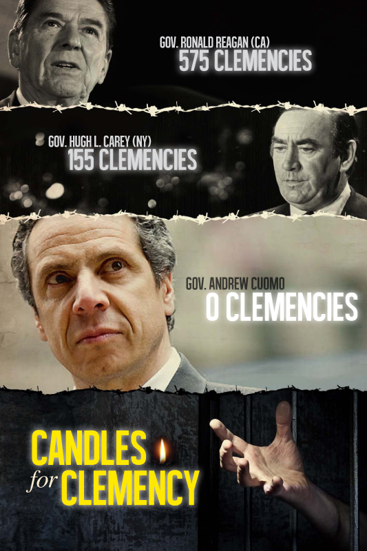 candles-clemency