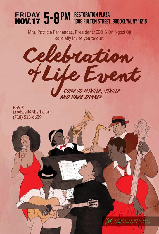 celebration-life