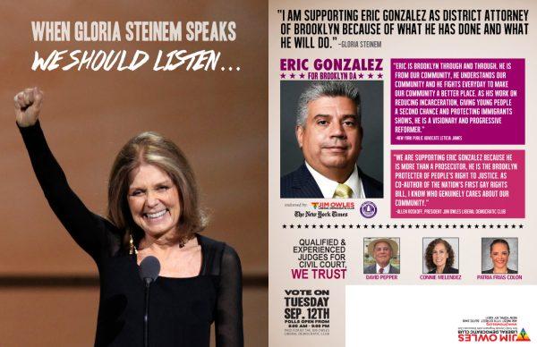 gonzalez-endorsement-2017