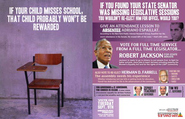 jackson-endorsement-2014