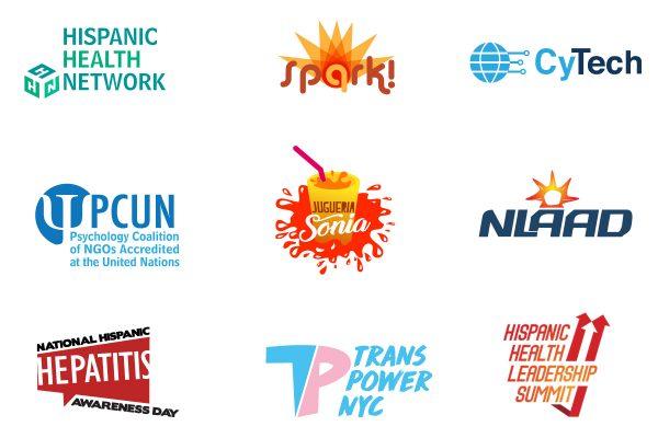 logo-identity