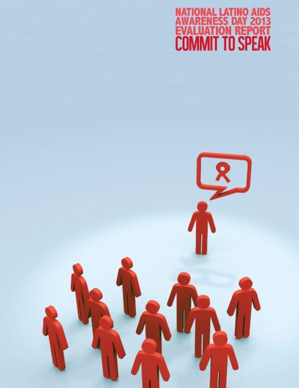nlaad-report-2013