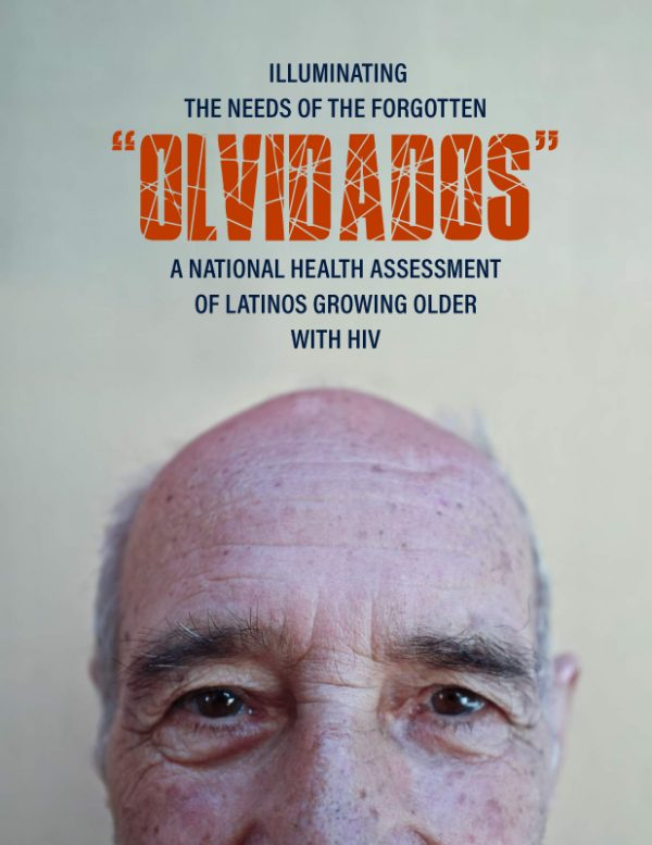 olvidados-report-2017