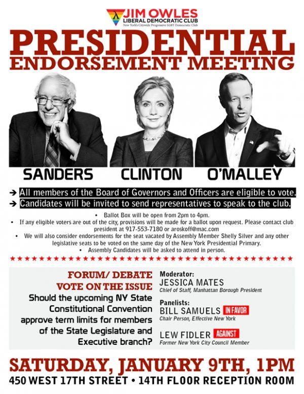 presidential-endorsement-2016