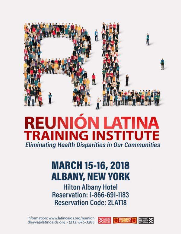 reunion-latina-2018