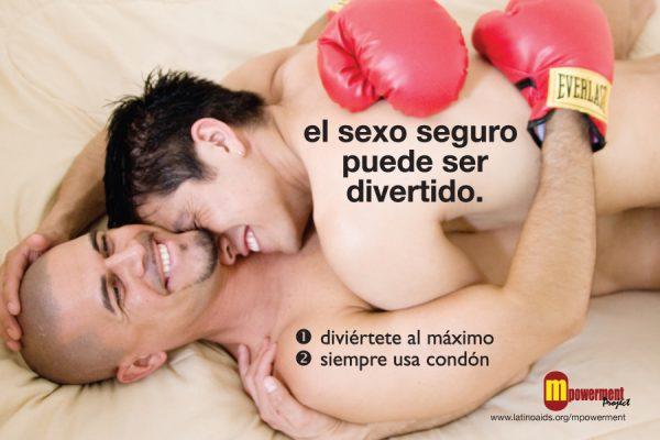 safe-sex-condoms